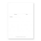 Schulärztliche Erhebungen und Vormerkungen – Schulärztlicher Dienst