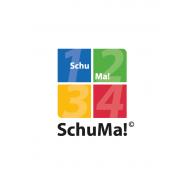 SchuMa Online-Auswertung, Lizenz pro Schuleinschreiber
