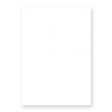 Dokumentenpapier weiß, A4