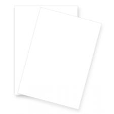 Magnetpapier für die Stundenplangestaltung aus innSIGHT