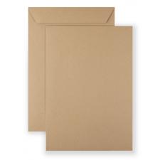 Versandtasche für Schülerstammblätter