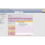 Unterrichtsvorbereitung für Vertretungsstunden im elektronischen Klassenbuch innSIGHT
