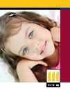 Kindergarten-Katalog Inhaltsübersicht