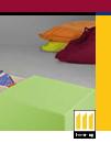 Schulmöbel-Katalog Schulbibliotheks-Ausstattung