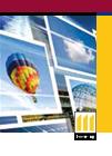 Schulmöbel-Katalog Displays und Tafelsysteme