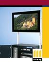 Schulmöbel-Katalog TV-Wagen und TV-Schränke