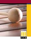 Schulmöbel-Katalog Musikschränke und Instrumente