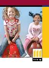 Schulmöbel-Katalog Sportunterricht