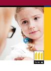Schulmöbel-Katalog Erste Hilfe